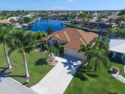 Open House Punta Gorda Florida