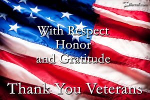 veterans-day-quotes-thank-you