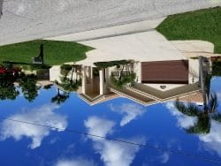 Open House Saturday Punta Gorda FL