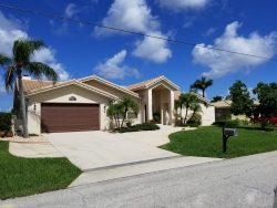 Open House Sunday Punta Gorda FL